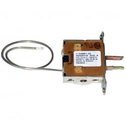 Contactor Danfoss Dp30 2...