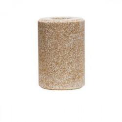 Tarjeta A.A. Split Ecox...