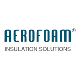 Aerofoam