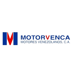 Motorvenca
