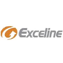 Exceline
