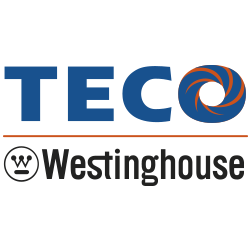 Teco Westinghouse