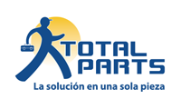 Total Parts Guatemala