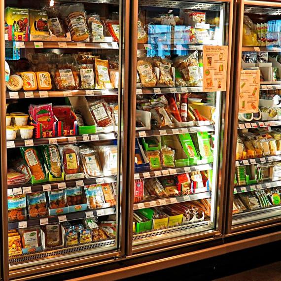 ¿ Que es la cadena de refrigeración ?